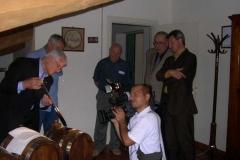 giornalisti-in-acetaia-2005