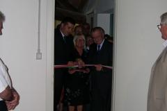 inaugurazione-Giugno-2005