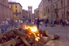 1_La-Cottura-del-Mosto-Spilamberto-2017
