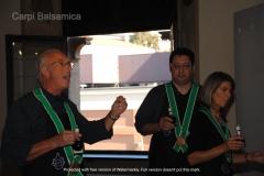 1_Presentazione-del-balsamico-a-TIPICI-IN-FESTA-Carpi-ottobre-2011