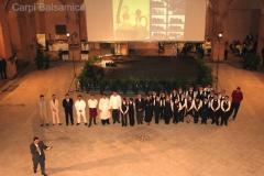 Balsamico-galaBalsamico2004