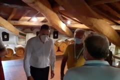 Sindaco-Alberto-Bellelli-in-visita